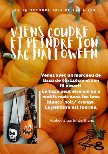 couture halloween